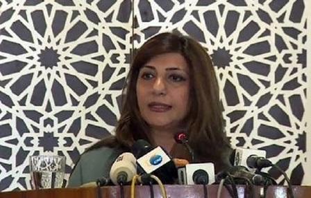 پاکستان: برای برداشته شدن تحریم های ایران تلاش خواهیم کرد