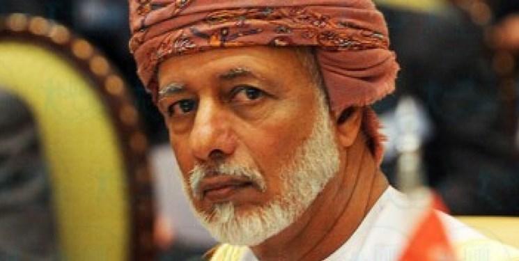 عمان: نباید سناریوی سوریه در لیبی تکرار گردد