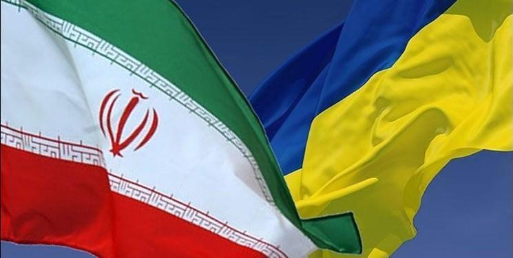 یادداشت سفارت ایران به وزارت خارجه اوکراین درباره شرایط خوابگاه ها و بازگشت دانشجویان ایرانی