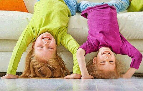 ارتباط بین بیش فعالی و اختلالات خواب