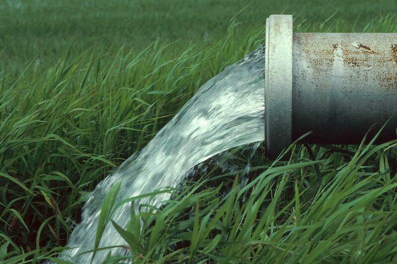 خبرنگاران 559 هزار متر مکعب آب در کهگیلویه و بویراحمد صرفه جویی شد