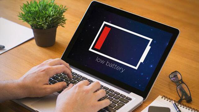 این روزها بیشتر مراقب لپ تاپ خود باشید