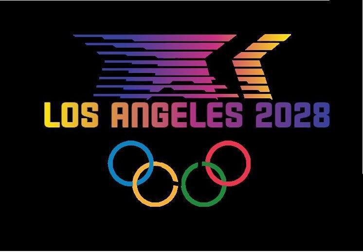 دبیرکل فیبا عضو کمیسیون هماهنگی IOC برای بازی های 2028 شد