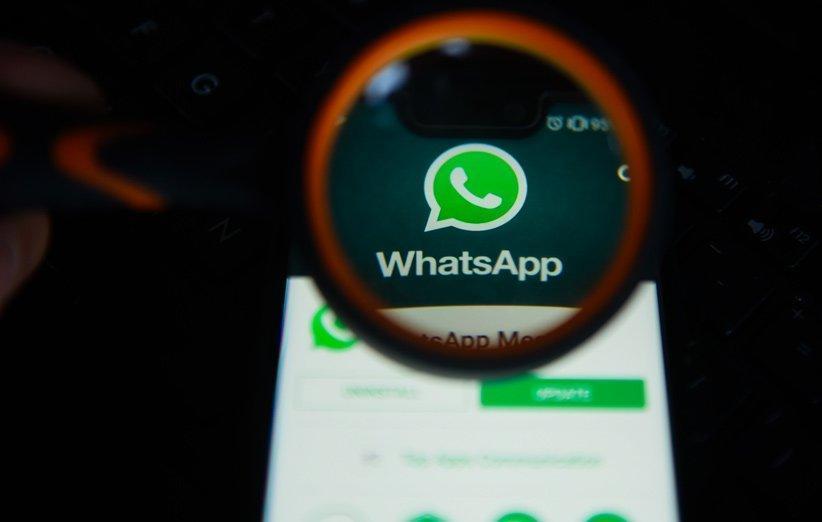 واتس اپ باگ افشای شماره تلفن کاربران در نتایج جستجو گوگل را برطرف کرد