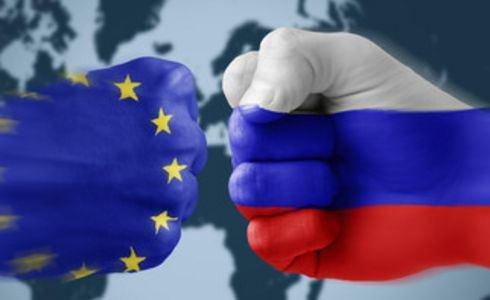 تمدید 6 ماهه تحریم های اتحادیه اروپا علیه روسیه