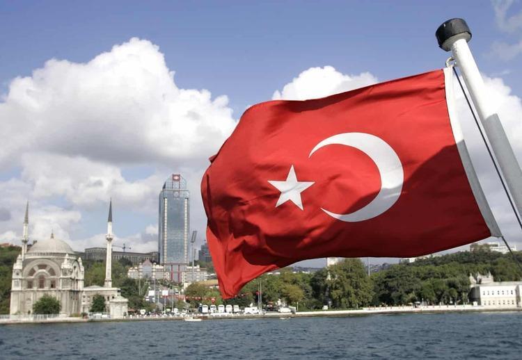 ایرانیان در صدر جدول معامله مسکن در ترکیه