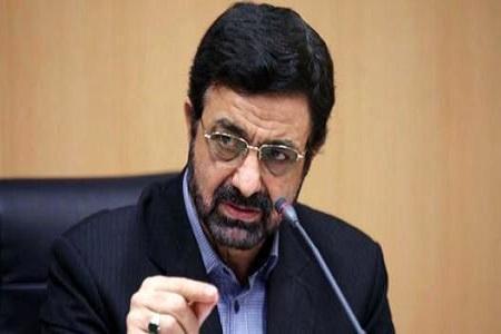 آمریکا در روابط ایران و افغانستان شیطنت می نماید