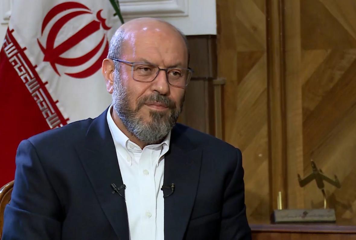 دهقان: شهید بهشتی مدیر طراز انقلاب بود، مردم در نگاهش پشتوانه اسلام و نظام بودند