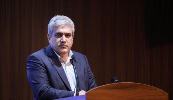 ایران جزء کشورهای پیشرو در حوزه فین تک است