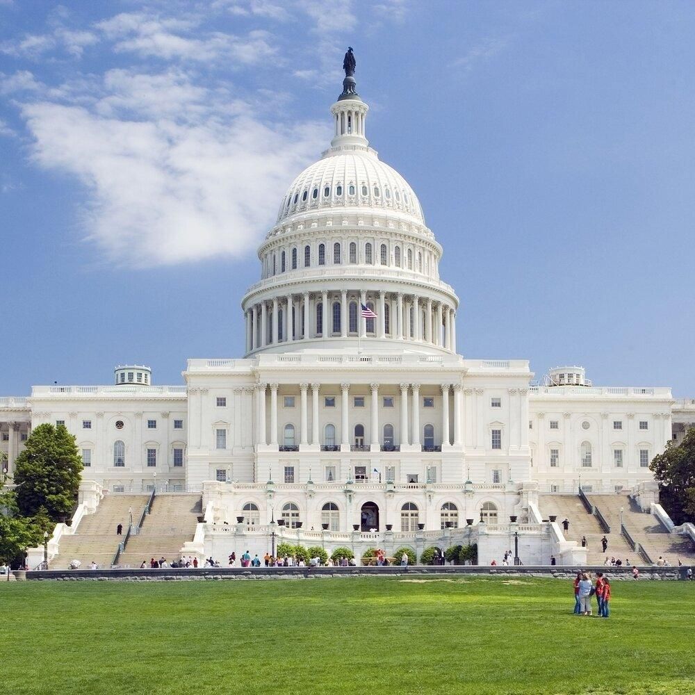 مجلس نمایندگان آمریکا به حذف نمادهای برده داری رأی داد