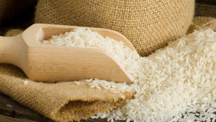 کم شدن عطر برنج در سفره ایرانی ها