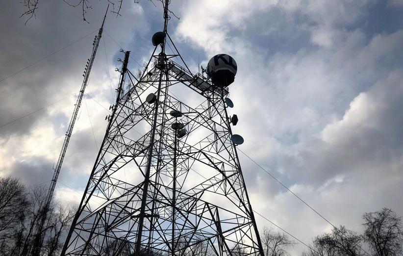 حذف تجهیزات هواوی و ZTE از شبکه های مخابراتی آمریکا 1.8 میلیارد دلار هزینه دارد
