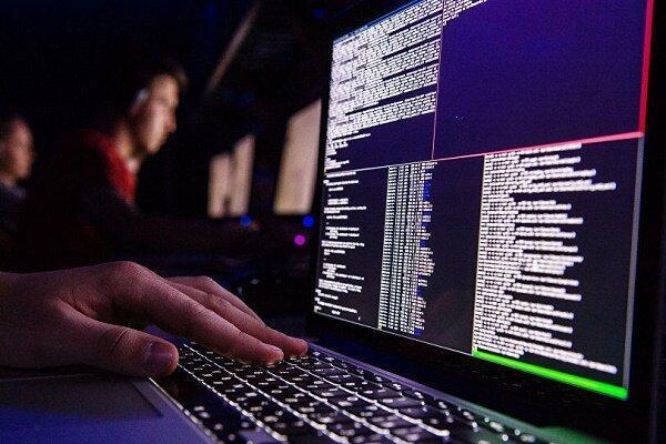 تجاوز مجازی آمریکا به مرزهای دیجیتالی اتحادیه اروپا