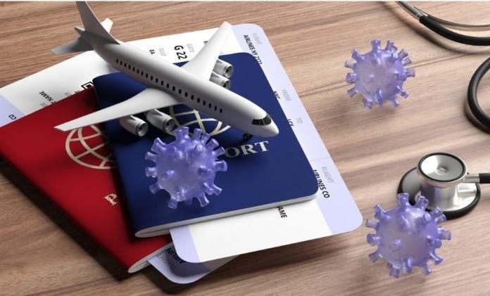 آینده گردشگری در پساکرونا، فناوری هایی که مسافرت را متحول می نمایند