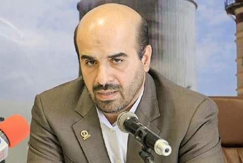 طرزطلب: حاضریم با شرکت های ایرانی مطابق شرایط یونیت قرارداد ببندیم، پرونده قرارداد یونیت همچنان مفتوح است