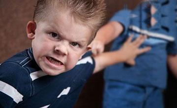 کودکی که این اخلاق بد را داشته باشد پیروز تر است!!