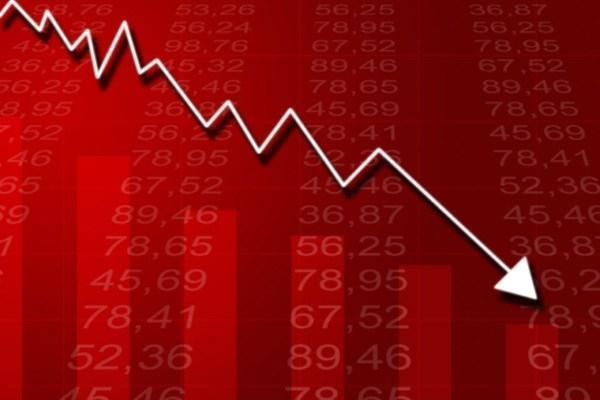 بازار سرمایه ، احتیاج به تداوم خرید توسط حقوقی ها