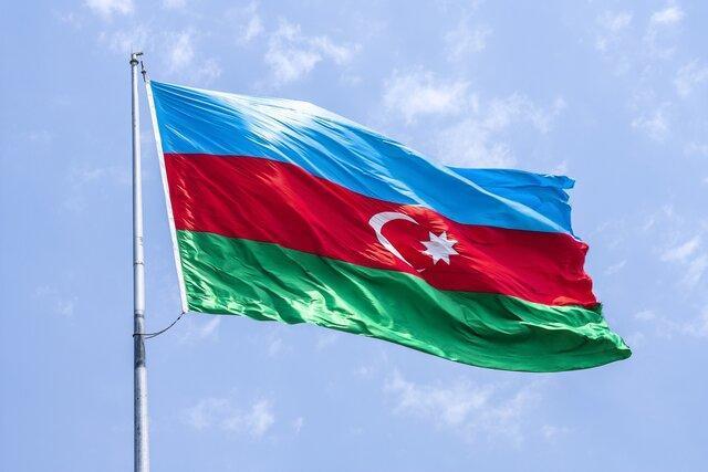 تاثیر منفی مناقشات قره باغ در اقتصاد آذربایجان
