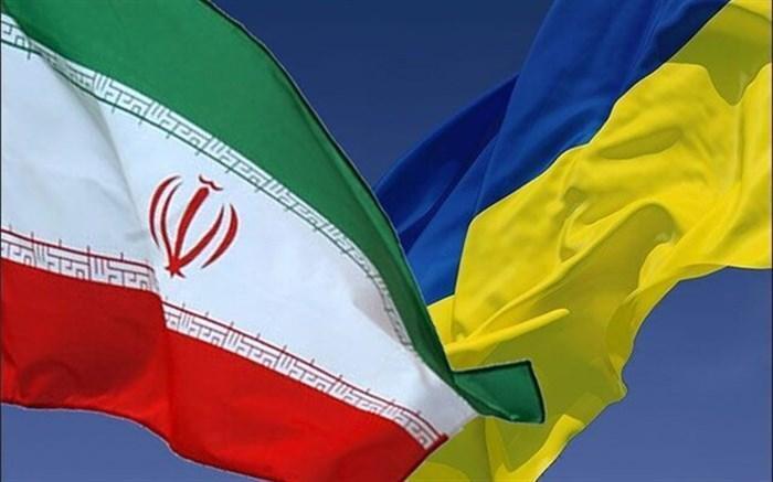 رایزنی معاونان سیاسی وزارت خارجه ایران و اوکراین