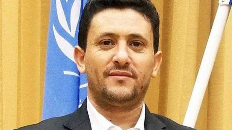 خبرنگاران یمن: عربستان در اجرای مذاکرات تبادل اسرا کارشکنی می نماید