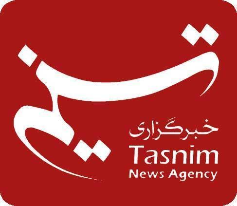 آلکنو: مسائل مالی در مورد قرارداد با ایران برایم مهم است