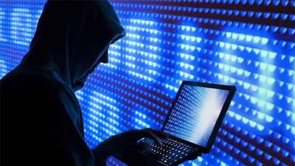 افزایش خطر حملات سایبری ناشی از استرس