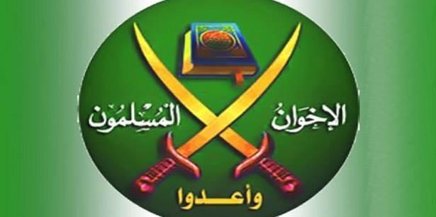 شورای فتوای امارات از موضع عربستان در تروریستی خواندن اخوان المسلمین حمایت کرد