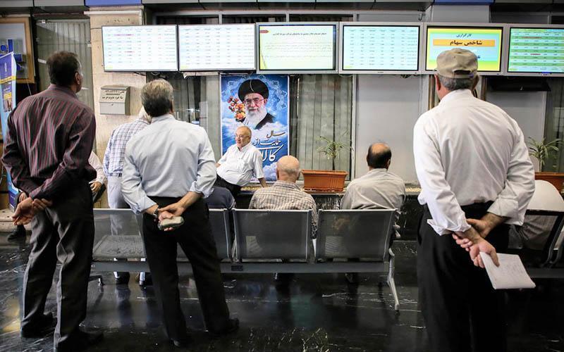 پیش&zwnjبینی بورس هفته بعد ، 5 نشانه صعودی بودن شاخص بورس