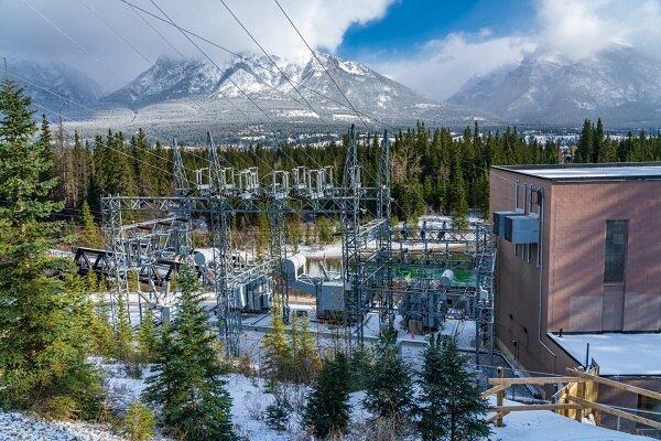 سفر به کانادا: تأسیس نیروگاه فراوری هیدروژن سبز در کانادا