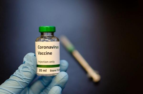 کدام یک از سه روش واکسیناسیون، کرونا را شکست می دهد؟