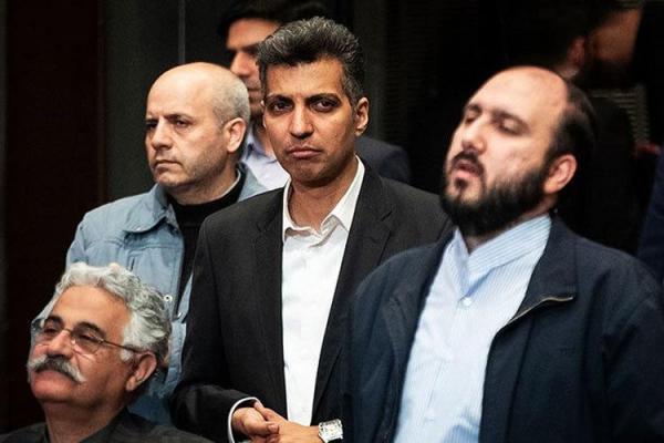 چرا علی فروغی باز هم به فردوسی پور باخت؟