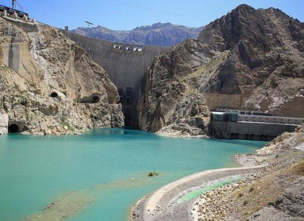 پیگیری اجرای طرح سدتنگ سرخ و جاده یاسوج-شیراز از طریق ماده 56