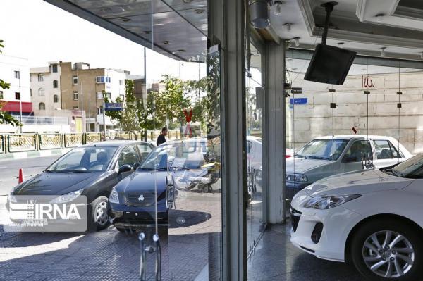 خبرنگاران قیمت گذاری 17 خودرو بر اساس فرمول جدید