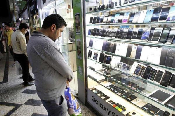 تغییر در شرایط واردات موبایل؛ گوشی ارزان می گردد؟
