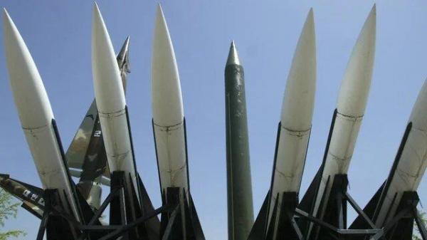 استقبال رئیس فرماندهی زرادخانه هسته ای آمریکا از بازبینی استراتژی اتمی بایدن
