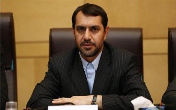 سخنگوی کمیسیون تلفیق: هدف حذف ارز4200 تومانی صیانت از حقوق مردم است