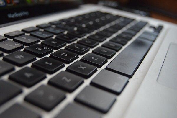 همایش ملی مطالعات علم و فناوری و فضای سایبر برگزار می شود
