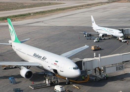 تجهیز چهار فرودگاه کشور به دستگاه جدید کمک بازرسی تا پایان سال 99
