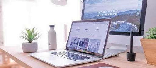 انحصار؛ عامل توسعه نیافتگی اینترنت ثابت