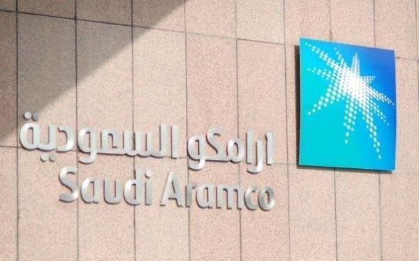 عربستان حمله انصارالله به آرامکو را تایید کرد
