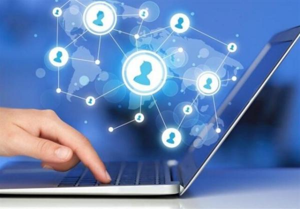 دانشجویان خارجی و نخبگان زیر 18 سال، مشمول 60 گیگ اینترنت رایگان هستند