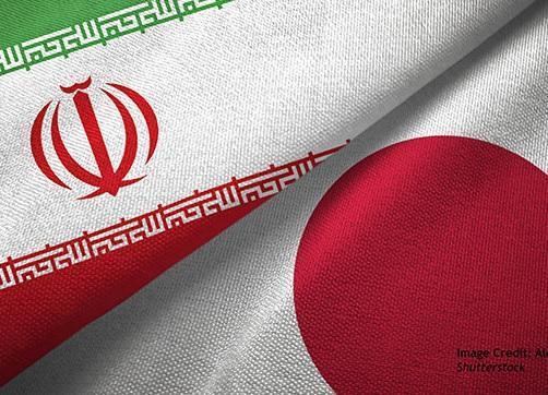 جشنواره نوروزی موسیقی سنتی ایرانی در ژاپن خبرنگاران