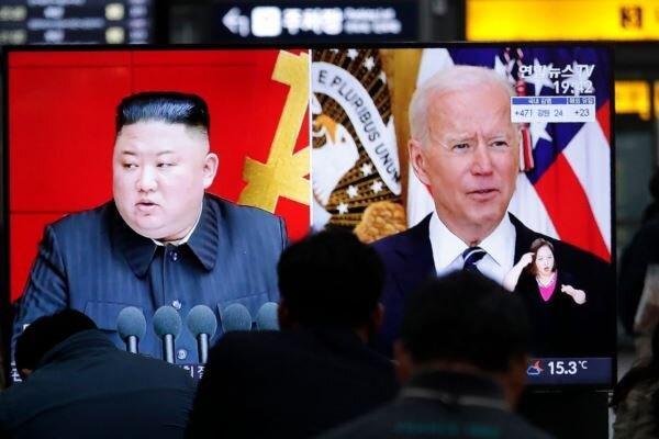 دیدار سه جانبه آمریکا، ژاپن و کره جنوبی درباره کره شمالی