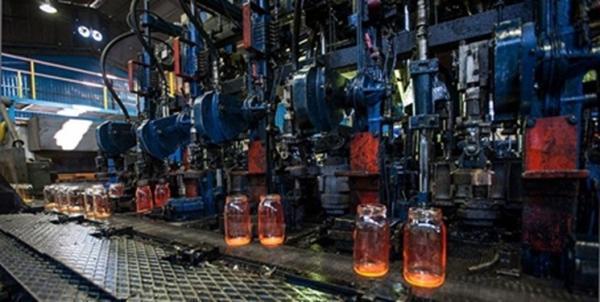فناوران ایرانی با بومی سازی14 دستگاه صنعت بلورسازی کشور را از واردات این محصولات بی احتیاج کردند