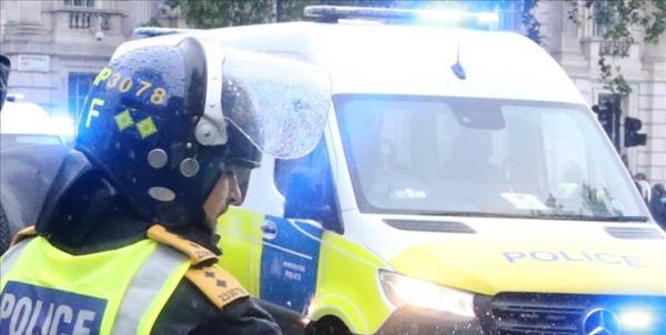 چاقوکشی در پایتخت هلند با یک کشته