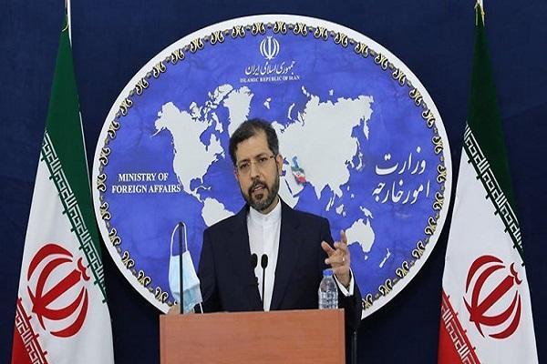 در صورت تمدید تفاهم قبلی ایران و آژانس، دسترسی فراپادمانی به آژانس داده نخواهد شد