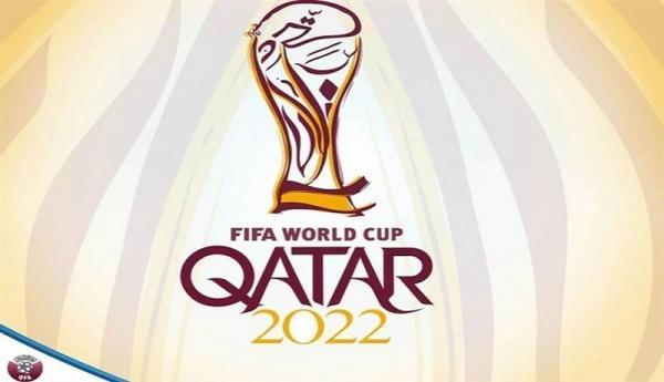پاداش AFC به تیم های صعودکننده به جام جهانی چقدر است؟
