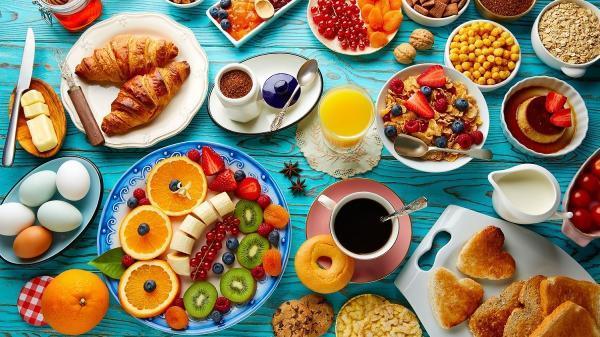 5 عادت غذایی که باعث چاقی می شود