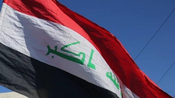 آمادگی 3 کشور برای فروش سامانه پدافند هوایی به عراق