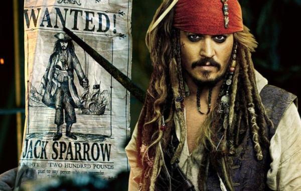 از دزدان دریایی کارائیب 6 چه می دانیم؟